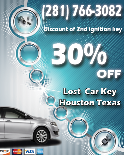 Lost Car Key Houston Texas Cheap Car Key Locksmith